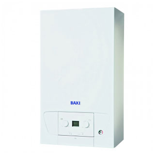 BAXI 200 224 24kW Gas Boiler prices and quotes