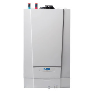 BAXI 400 415 15kW Gas Boiler prices and quotes