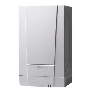 BAXI 600 613 13kW Gas Boiler prices and quotes