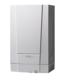 BAXI 600 619 19kW Gas Boiler prices and quotes