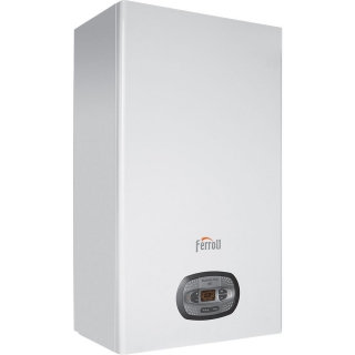 Ferroli Bluehelix Tech 28C Gas Boiler prices and quotes