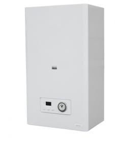 Heatline Capriz2 28kW Gas Boiler prices and quotes