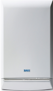 BAXI Duo-tec 24 Gas Boiler prices and quotes