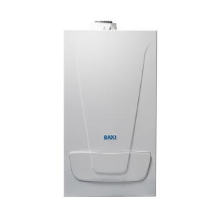 BAXI EcoBlue Advance 33 Gas Boiler prices and quotes