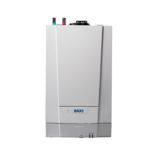 BAXI EcoBlue Advance Heat 16 Gas Boiler prices and quotes