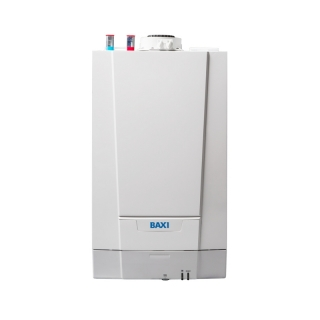 BAXI EcoBlue Heat 21 Gas Boiler prices and quotes