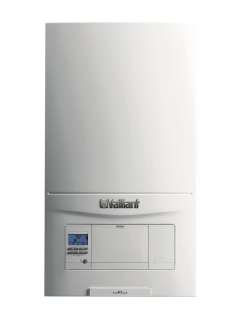 Vaillant ecoFIT pure 418 Gas Boiler prices and quotes