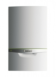Vaillant ecoTEC 627 exclusive Green iQ Gas Boiler prices and quotes