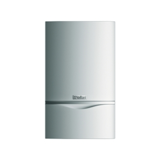 Vaillant ecoTEC Plus 418 Gas Boiler prices and quotes