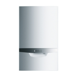 Vaillant ecoTEC Plus 424 Gas Boiler prices and quotes