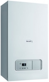 Glow-worm Energy 25kW Gas Boiler prices and quotes