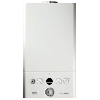 Ideal Exclusive 2 35kW Gas Boiler prices and quotes
