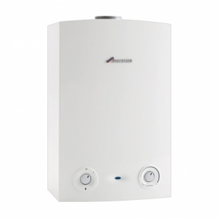 Worcester Bosch Greenstar 15Ri Gas Boiler prices and quotes