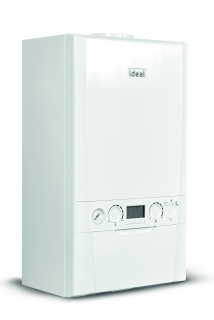 Worcester Bosch Greenstar 2000 25kW Gas Boiler prices and quotes