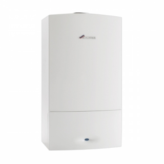 Worcester Bosch Greenstar 25i  LPG Boiler prices and quotes