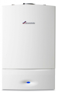 Worcester Bosch Greenstar 27Ri Gas Boiler prices and quotes