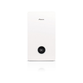 Worcester Bosch Greenstar 8000 Life 40kW Gas Boiler prices and quotes
