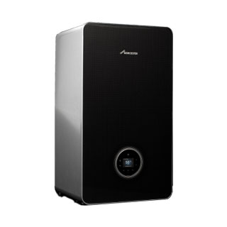 Worcester Bosch Greenstar 8000 Style 40kW Gas Boiler prices and quotes