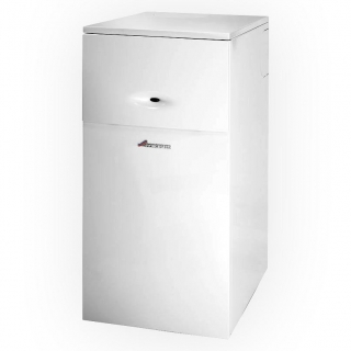 Worcester Bosch Greenstar FS 30CDi Gas Boiler prices and quotes