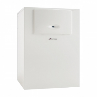 Worcester Bosch Greenstar Highflow 550CDi Gas Boiler prices and quotes