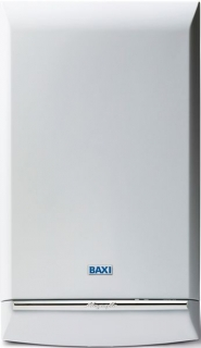 BAXI Megaflo 32 Gas Boiler prices and quotes