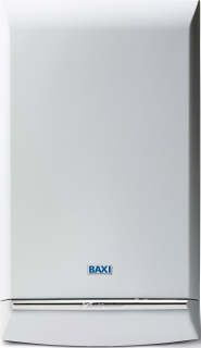 BAXI Platinum 40 Gas Boiler prices and quotes